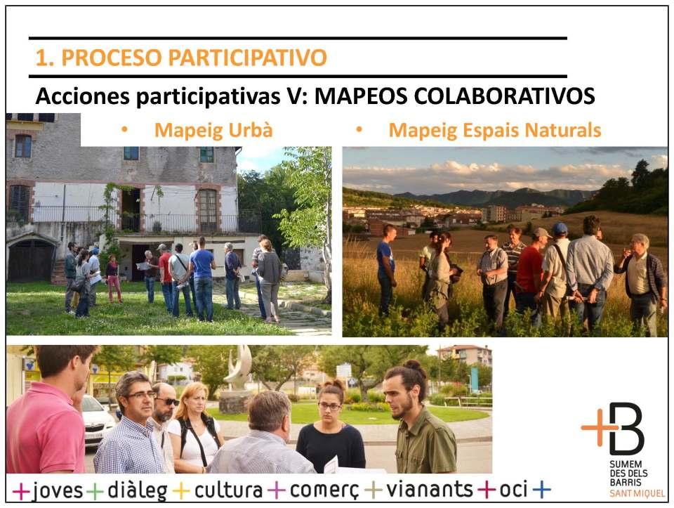 FaseI_conclusiones-internas_Página_08