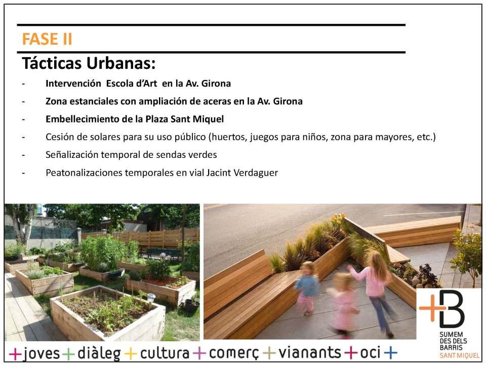 FaseI_conclusiones-internas_Página_29
