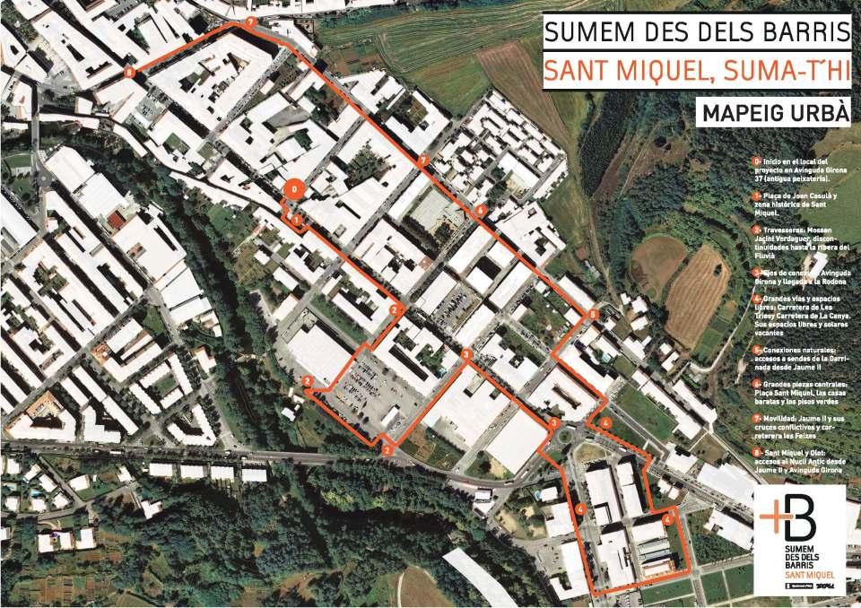 mapeig-urba_1
